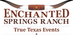 Enchanted Springs Ranch Corporate Event Venue