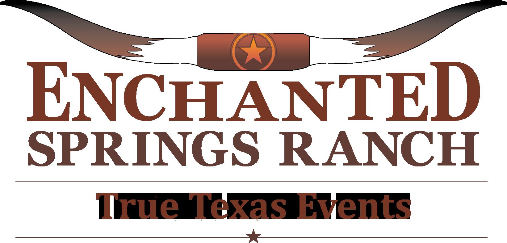 Corporate Event Venue | Team Building in San Antonio Logo
